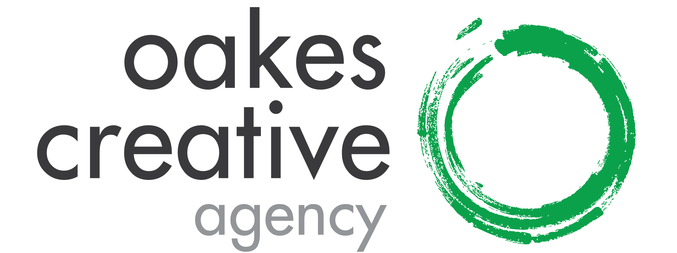 Oakes Creative Agency